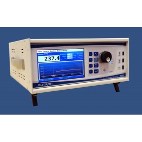 Sutron 2030型臭氧校準儀