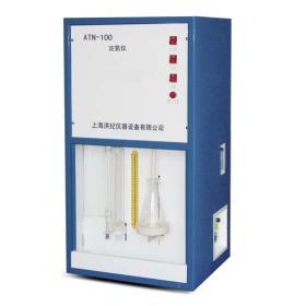 蛋白质测定仪