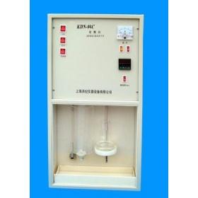 蛋白质测定仪KDN-04C型