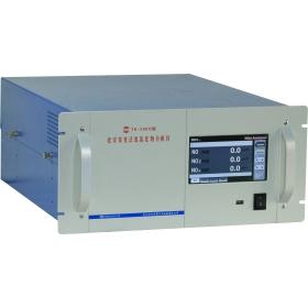化学发光法氮氧化物分析仪