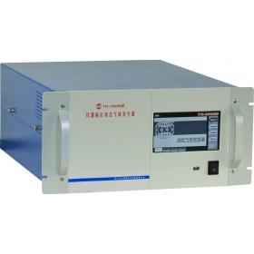 仪器标定动态气体发生器