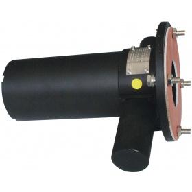 TH-LRD-801烟尘测量仪