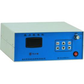 TH-J1數字壓力計(壓力校準儀)