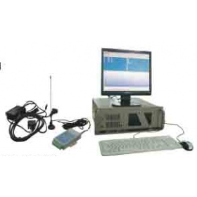 TH-2010 数据采集系统