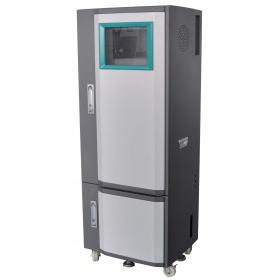TH-ZX200氨氮在线分析仪