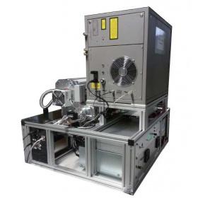 TH-310气溶胶飞行时间质谱仪
