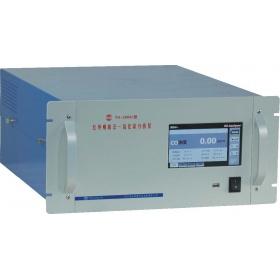 TH-2007型零气发生器