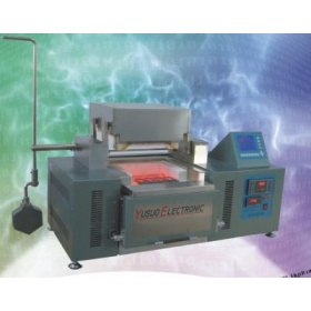 DY501型 电热熔融设备