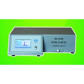 DM1200型X荧光钙铁分析仪(2014款)