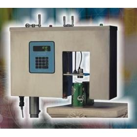 DM5100型灌装液位检测仪