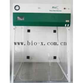 BioX 2232 PCR 超净台