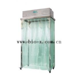 BioX 3202 洁净棚