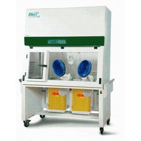 BioX 6254 样品操作生物安全柜