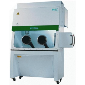 BioX 6234 生物安全柜