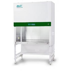 BioX  1294 防辐射生物安全柜