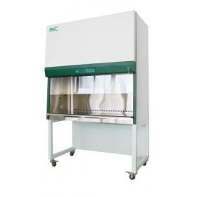 BioX 1254  B2生物安全柜