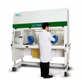 BioX 6256毒品操作安全柜