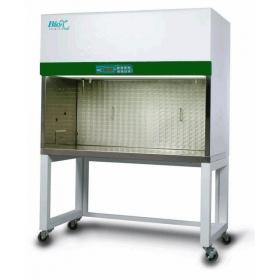BioX 2286  洁净工作台