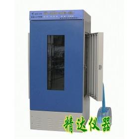 QHX-150人工气候箱