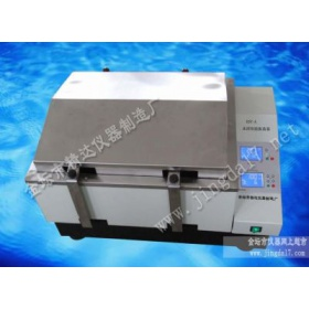 智能型水浴振荡器