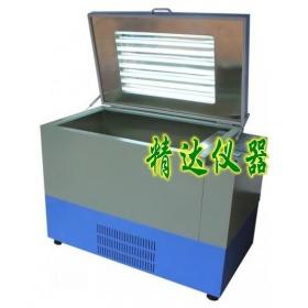 QHZ-98B全温光照振荡培养箱