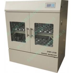 ZHYP-2102恒温摇瓶机