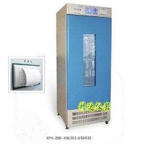 SPX-150-III智能生化培养箱