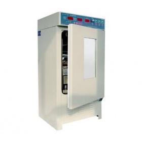 微电脑全温振荡培养箱