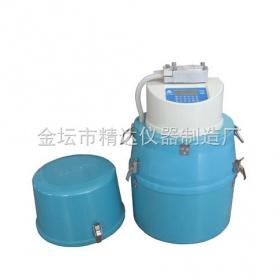 FC-9624自动水质采样器|便携式自动水质采样器