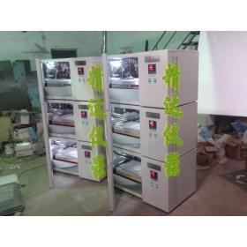 JDHZ-12B组合式全温振荡培养箱