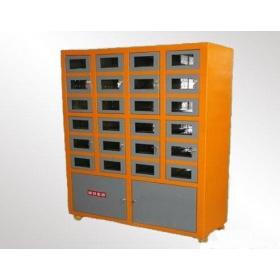 LM11-OPW1土壤干燥箱 新型土壤干燥箱
