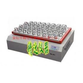 TS-322大容量摇瓶机|生物摇瓶机