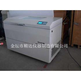 ZHWY-111F大容量恒温摇床