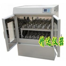 ZHWY-1112C数显恒温振荡培养箱