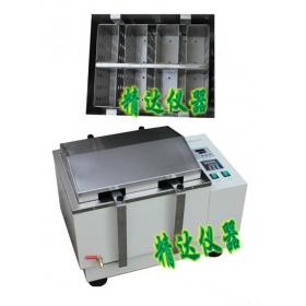 XLD-60多功能溶浆机|溶浆机说明书