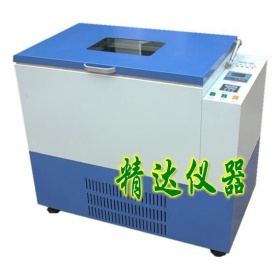 HZQ-QG全温空气恒温振荡器