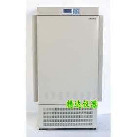 GZP-350智能光照培养箱
