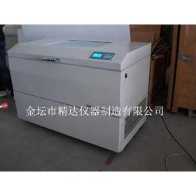 ZWY-111B大容量全温培养摇床