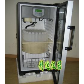 A8-24水质在线超标留样器