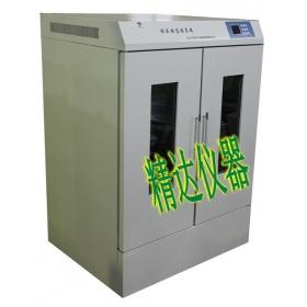 BSD-YX(F)1400立式恒温培养摇床