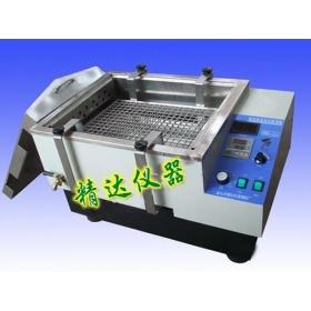 SHA--DA高温油浴振荡器