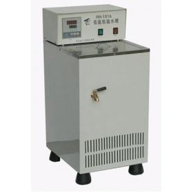低温超级恒温水槽