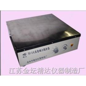 大容量强磁搅拌器