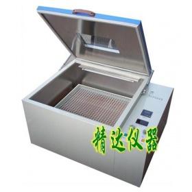 大型气浴振荡器(摇床)