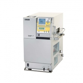 LAUDA Integral XT H 高温工艺过程恒温器