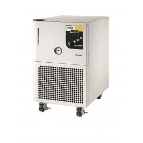 LAUDA Microcool 冷卻水循環器