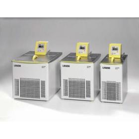 LAUDA Alpha 基础型加热制冷/循环浴