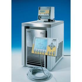 LAUDA 德国劳达 增强型超低温制冷单元