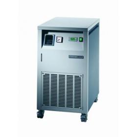 德国劳达 冷却水循环器