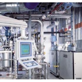 LAUDA HKS 工業級加熱制冷恒溫系統